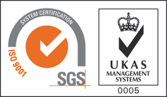 SGS_ISO_9001_UKAS_2014_TCL_HR.png