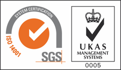 SGS_ISO_14001_UKAS_2014_TCL_HR.png