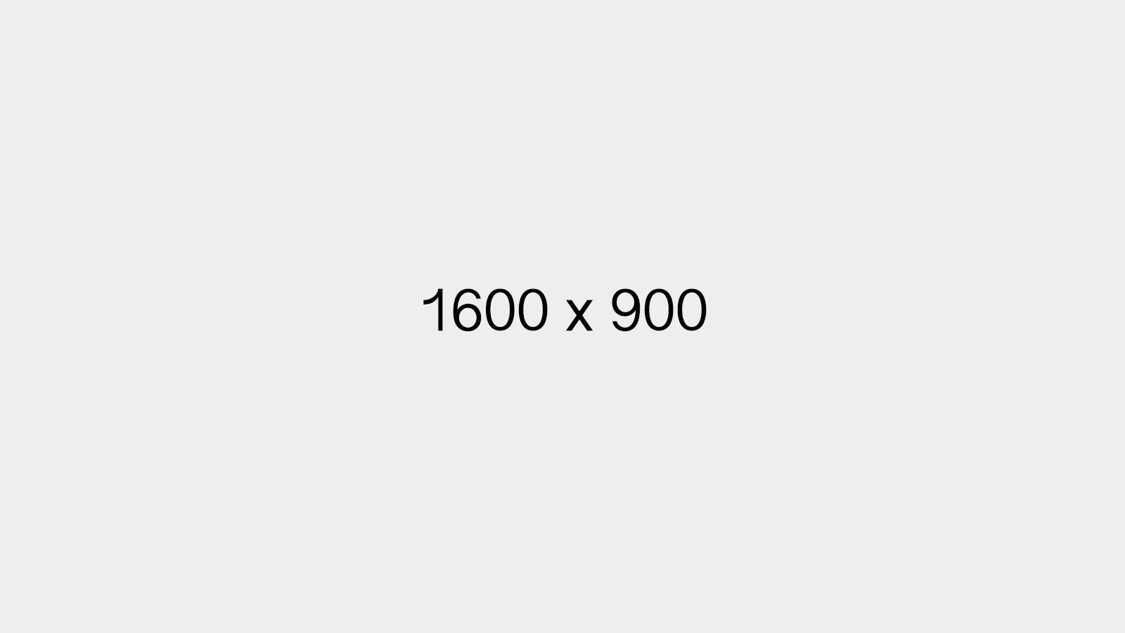 project-slider.jpg